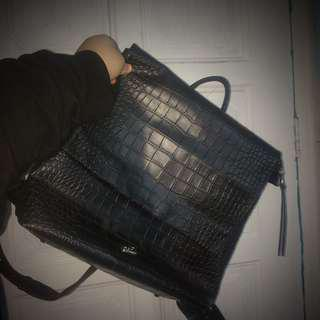 Backpack CR2