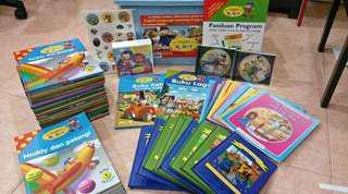 Children's Books Noddy