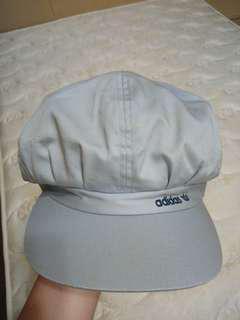 🚚 Adidas 愛迪達 貝蕾帽 帽子