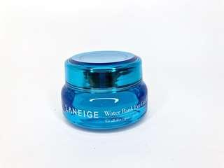 Laneige Water Bank Eye Gel FX