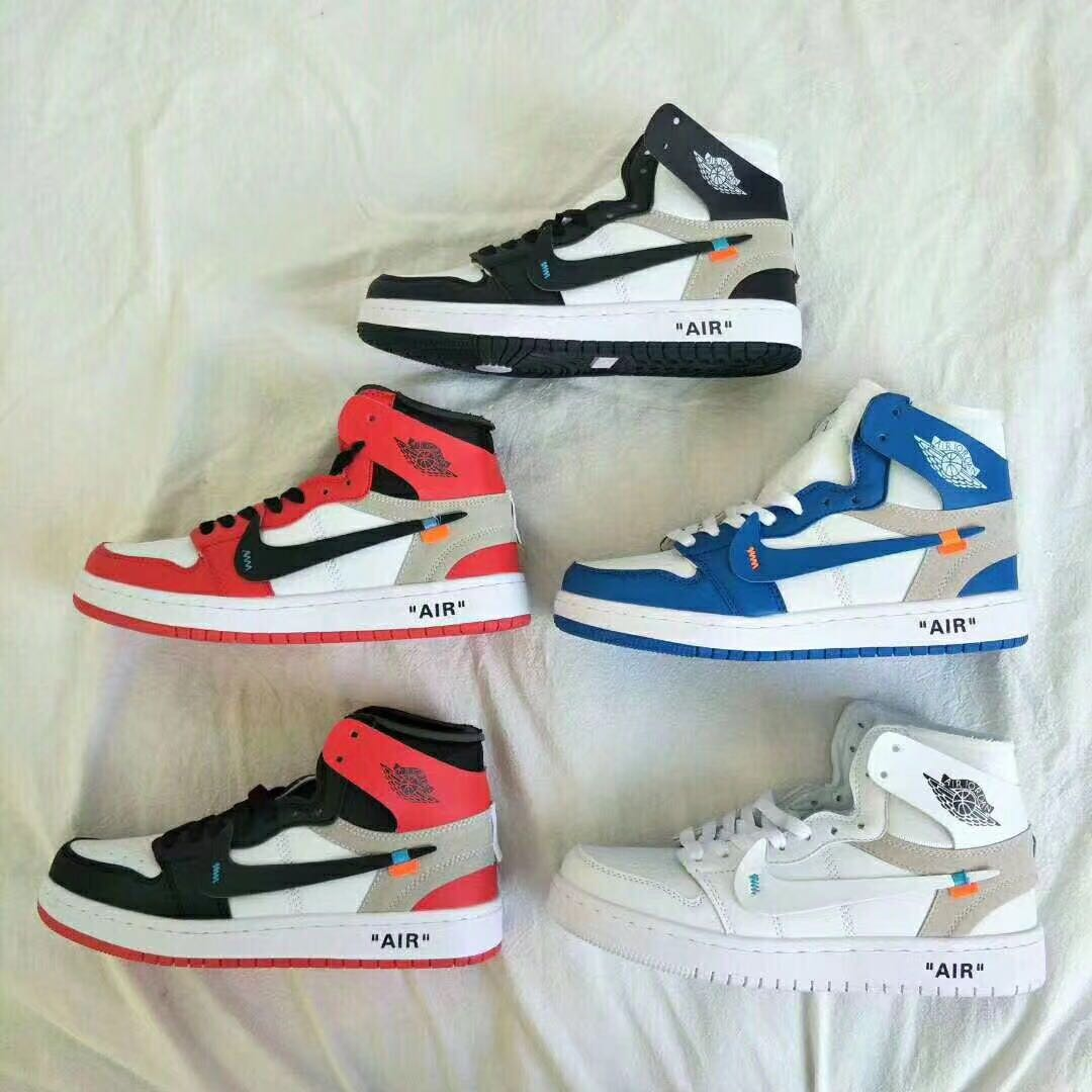 ffef02df709127 Home · Men s Fashion · Footwear · Sneakers. photo photo ...