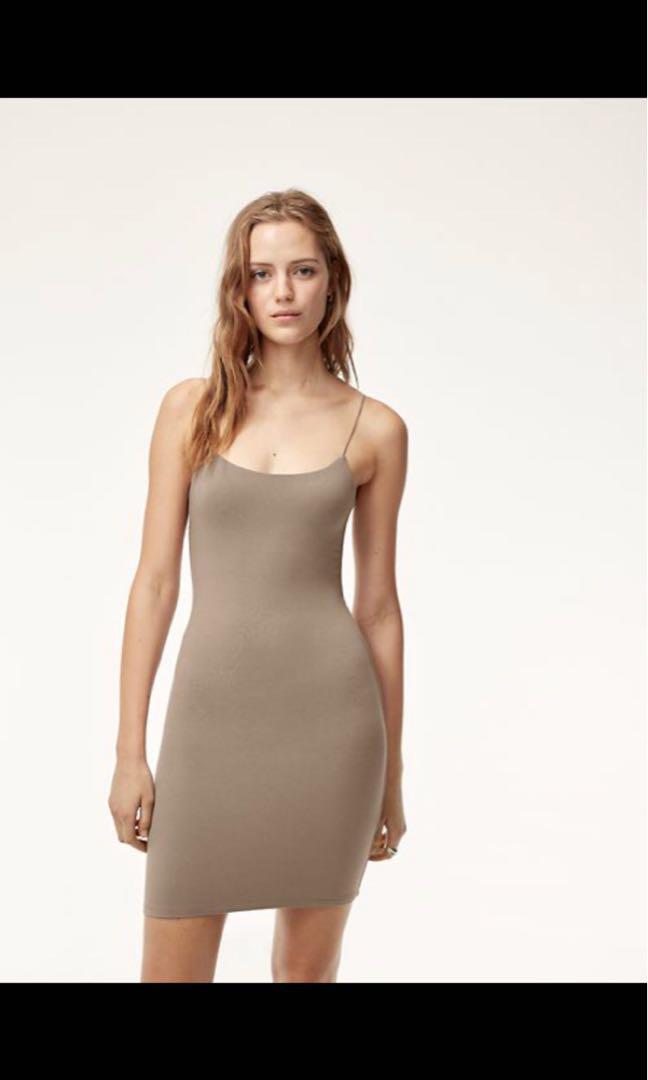 Artizia bodycon dress