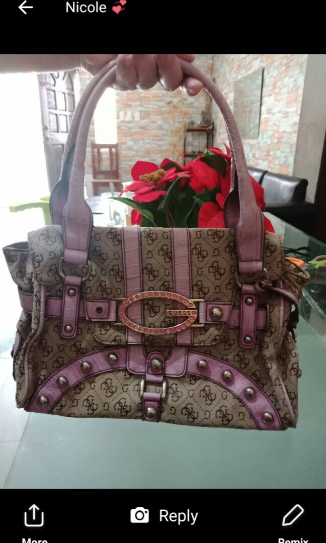 a563ce2c3d Home · Preloved Women s Fashion · Bags   Wallets. photo photo photo photo  photo