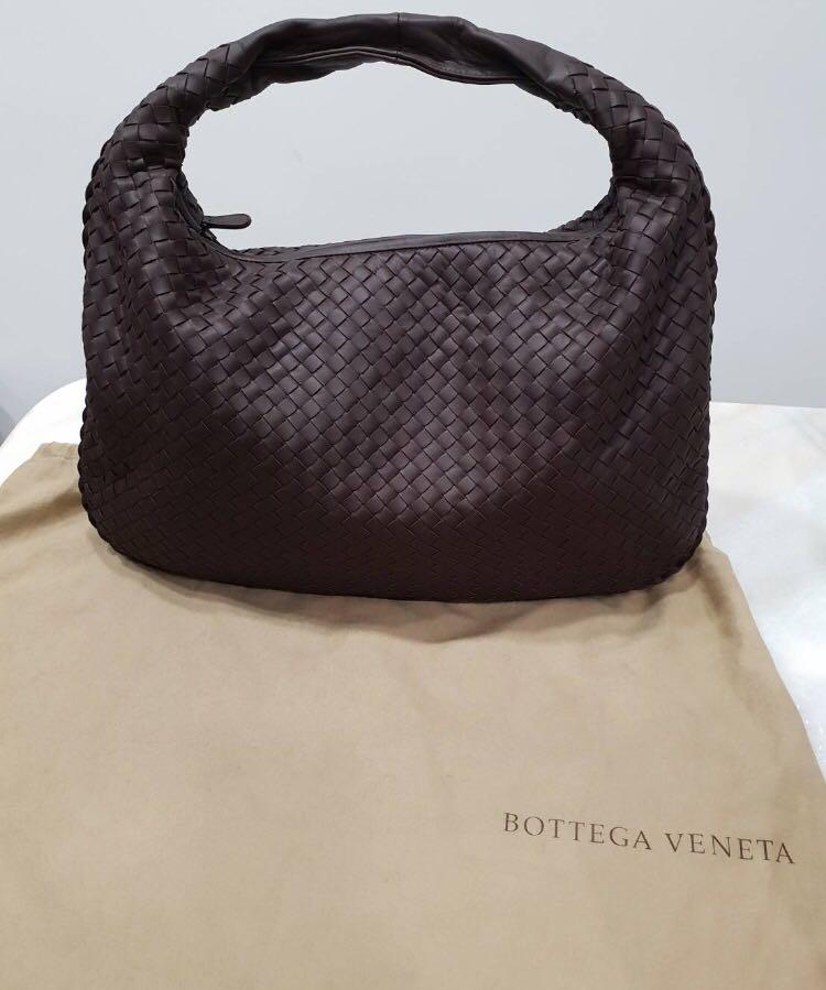 fd1dc504ef00 Bottega Veneta Bag