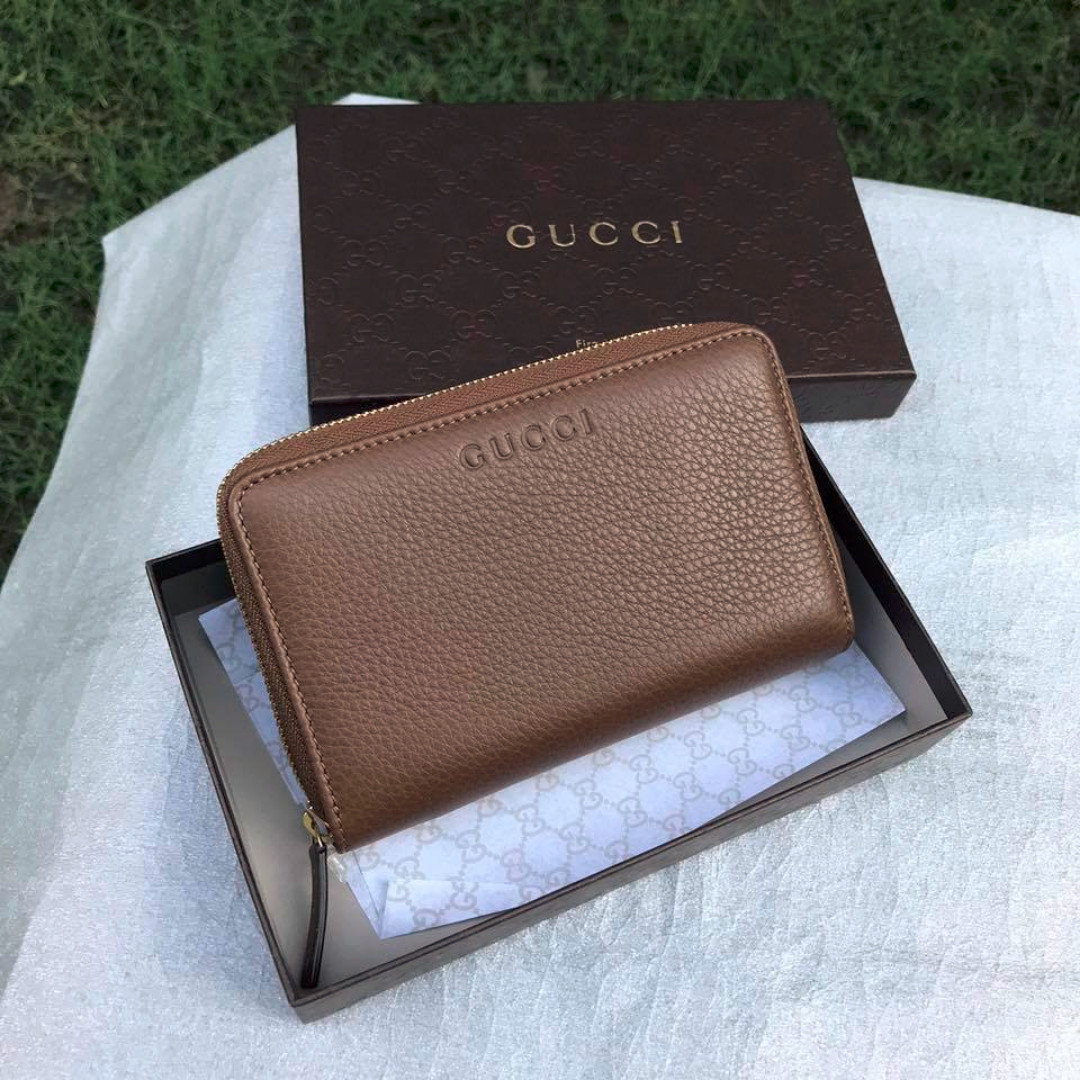 222c60dfac1 Gucci Semi-Annual Sales!!