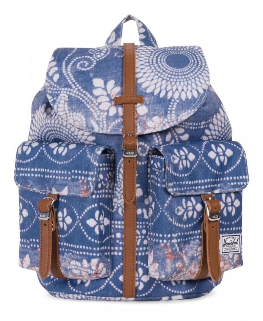 3c2cec335fa Herschel Dawson Backpack Chai