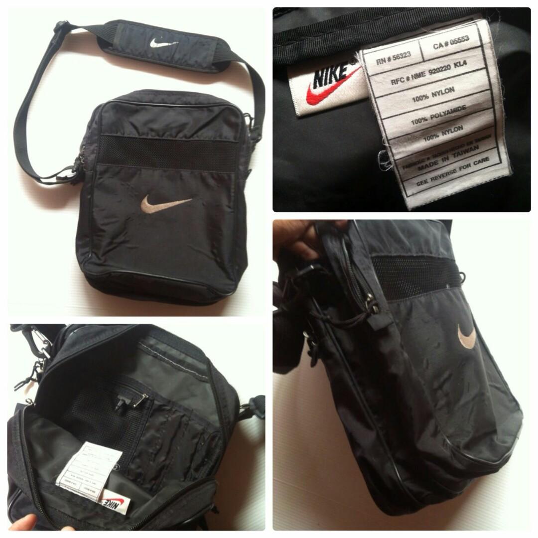 700df754dc Home · Men s Fashion · Men s Bags   Wallets. photo photo ...