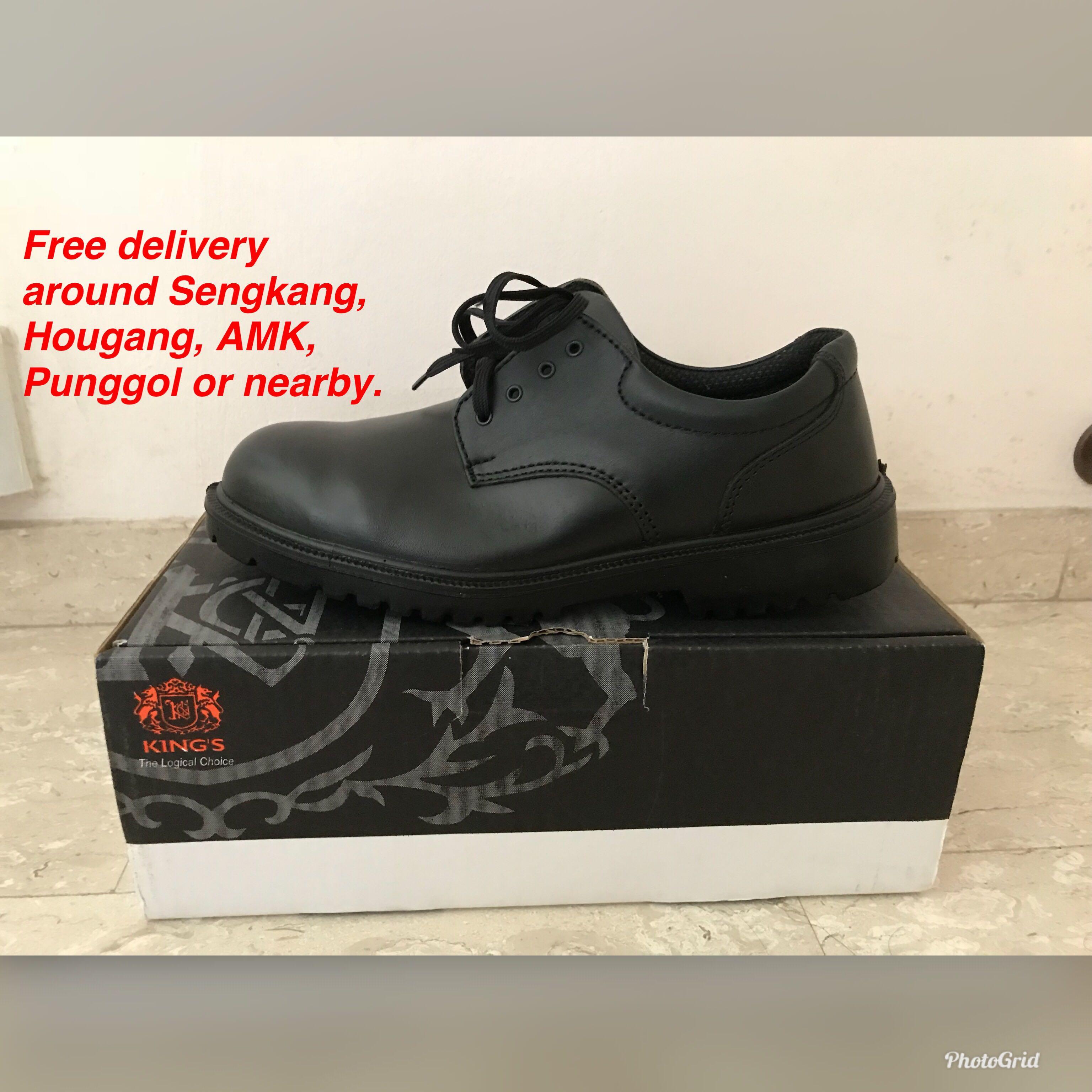 3b855a4b8a5b Home · Men s Fashion · Footwear · Boots. photo photo ...