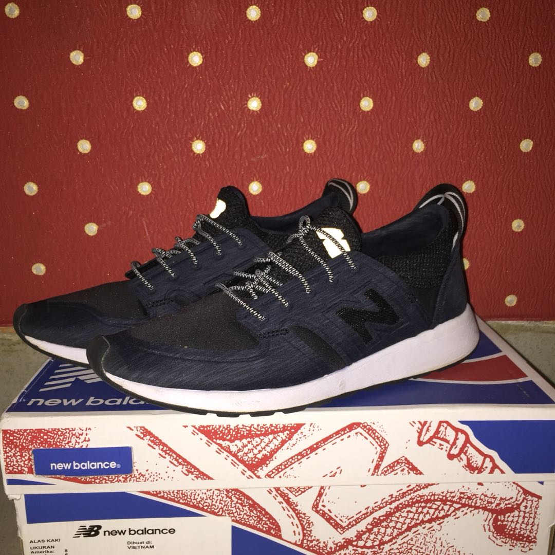 sneakers new balance 6574f99104