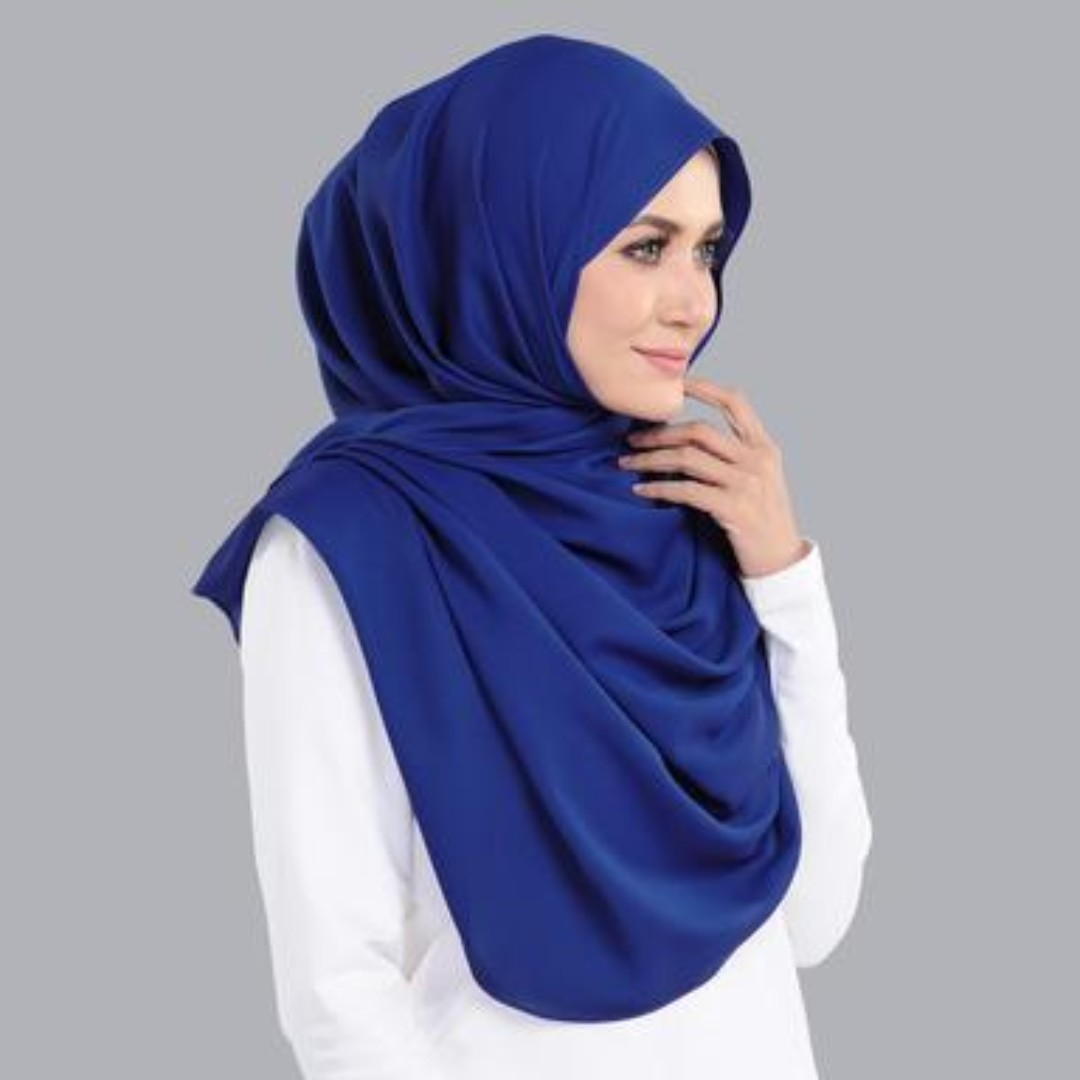 To acquire How to dual wear tone shawl picture trends
