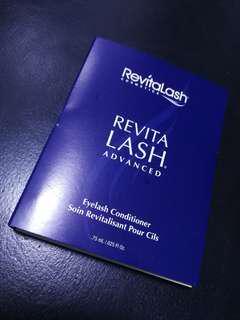 RevitaLash® Advanced激活美睫增生精華