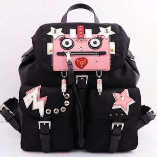 prada backpack bag  3b5078927e6c9