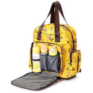 Diaper Bag(ready stock)