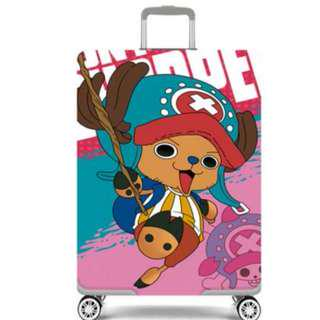 (20++ design) Luggage Protective Cover