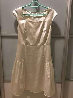 Dress by The Mod House