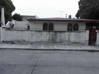 House n lot for sale..! Pm me for more details..!