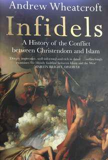 Infidels by Andrew Wheatcroft
