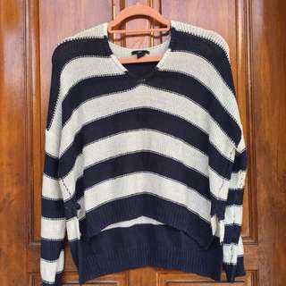 H&M Knit Jumper
