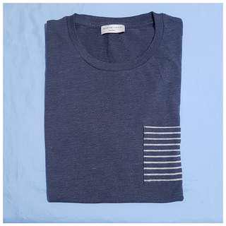 Premium Tshirt (M) by Selected/Homme™