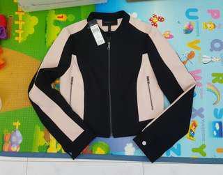 BCBG MaxAzria Jacket/Sweater
