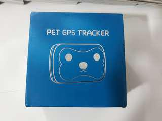 gps tracker - View all gps tracker ads in Carousell Malaysia