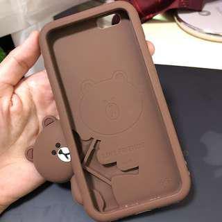 Line Iphone 6s case