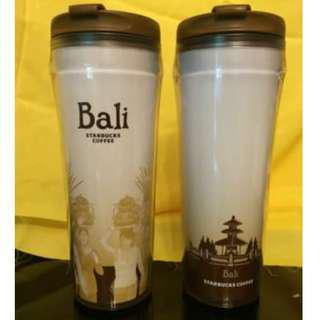 Starbucks Bali Global Icon Tumbler