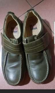 🚚 Aso 皮鞋     (限定賣家duncantk747)