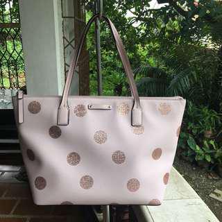 REPRICED!! Kate Spade Bag