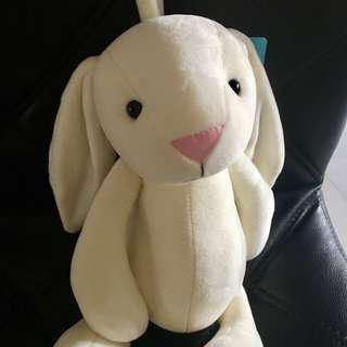 New With Tag Little Bunny