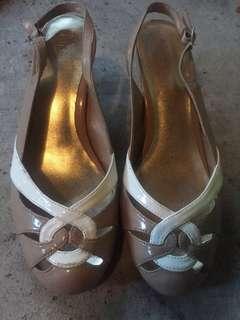 Shoes-size 7