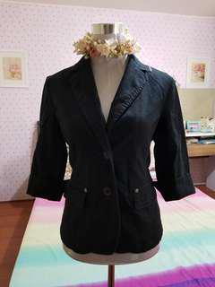 Authentic G2000 blazer
