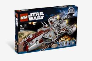 LEGO 7964 Star Wars