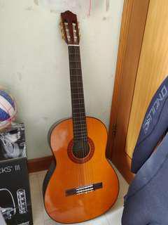 Yamaha C70 Acoustic Guitar