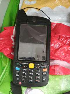 Motorola m65