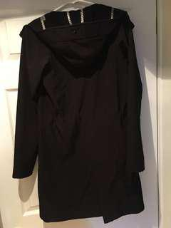 Lululemon jacket small