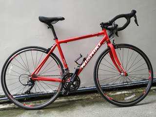 Nishiki Maricopa Road Bike