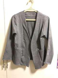 Coat/ blazer for office