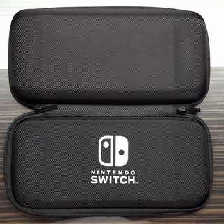Nintendo Switch Hard Case