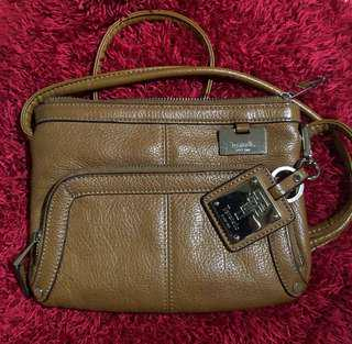 Tignanello sling bag