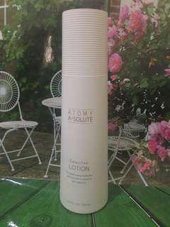 ATOMY ABSOLUTE LOTION