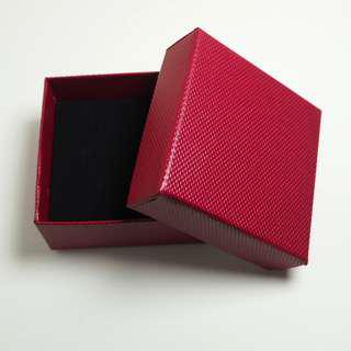 Gift box (for Lane22 customers only)