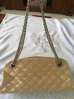 Fashion Chain Bag