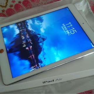 iPad Air Wifi 16G