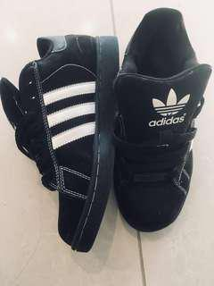 MINT Condition Adidas  Shoes