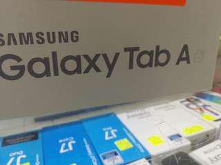 WTS: Samsung Galaxy Tab A 2016 10.1 inch 32 GB