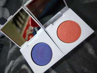 Brand New Colourpop Pressed Eyeshadow
