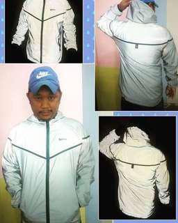 Meagis jacket