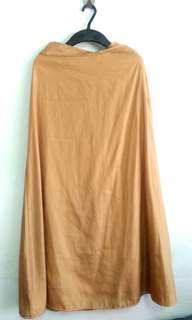 Long skirt preloved murah