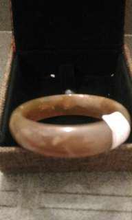 高檔💋活化珊瑚玉手環完整理缺(原價4000)義賣幫助南部受災戶